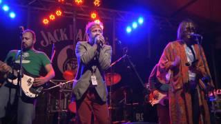 Mariposa - Chambre (Live @ MiAmi2011)