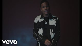 Malachiae - Try To Love