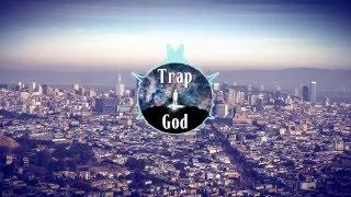 Sia - Cheap Thrills ft Sean Paul (Sehck Remix )