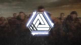 [Bounce] Truse Tarzan & Frvnkie - Sparta
