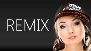 [EUROVISION 2014] Donatan & Cleo feat. Sitek - Cicha Woda electro/trap remix