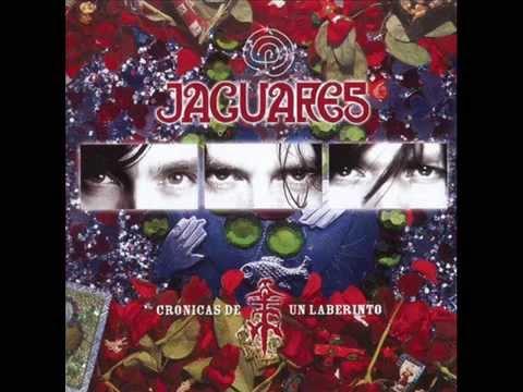 jaguares-tu-me-liberas-angie-jaguar