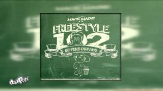 Mack Maine - She Lookin ft. Curren$Y (Freestyle 102)