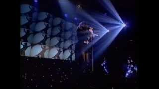 Dina Carroll - Express - Top Of The Pops - Thursday 13th May 1993