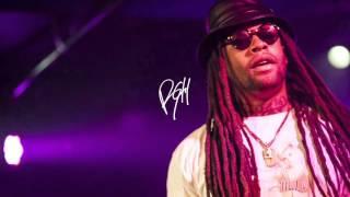 Ty Dolla $ign - Sitting Pretty ft. Wiz Khalifa (Sam Henry Remix)