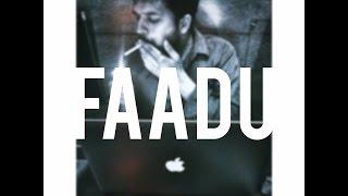 FAADU: Dum Dee Dee Dum (COVER/REMIX) Zack Knight Jasmin Walia / Lyrics & Download in Description