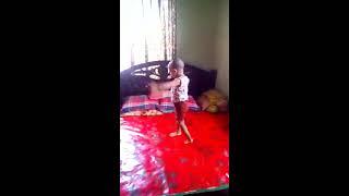 Oporadhi Cute Baby Dance || অপরাধী কিউট বেবী ড্যান্স