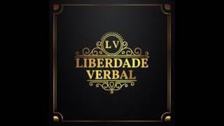 BKV - Duas Vidas (Feat. BlackShark) (Audio Official)