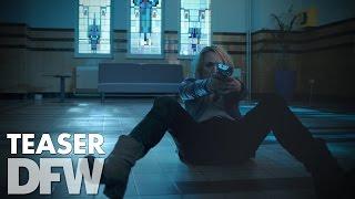 Prooi teaser trailer | oktober in de bioscoop