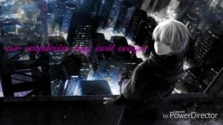 Nightcore - Duality [ Lyrics ]