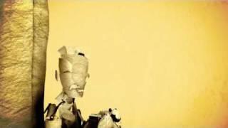 Dikta - Goodbye (teaser)