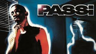 Passi - L'union (feat. Bisso Na Bisso)