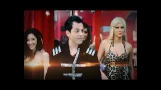 JEAN DE LA CRAIOVA - Te ador (VIDEOCLIP)