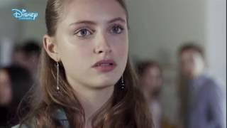 """Alex i Spółka 3 - """"Dobrze im było razem"""" (18 odcinek)"""