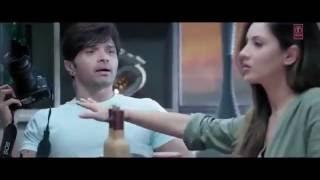 AAP SE MAUSIIQUII Trailer | Himesh Reshammiya | Full Video Song width=