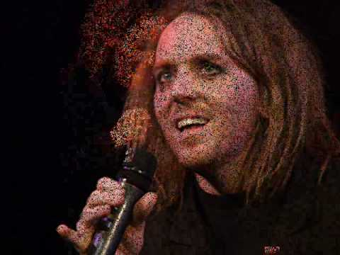 tim-minchin-you-grew-on-me-picture-slideshow-equihan