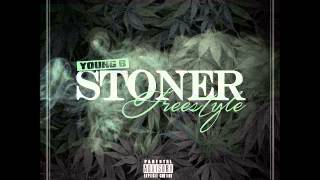 Young B (Prince Of The Trill) - Stoner Flow