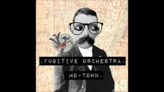 Fugitive Orchestra - Maneater (Hall & Oates Cover)