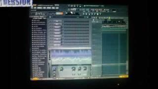 Amon Amarth Twilight Of The Thunder God (SZNOK Remix)