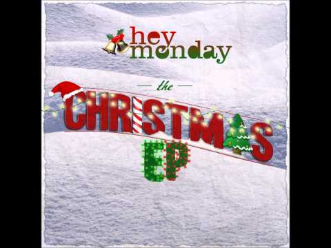 hey-monday-without-you-lyrics-in-description-shelby-bennion