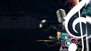 Sa ai familia mereu langa tine ( Karaoke) LIVE
