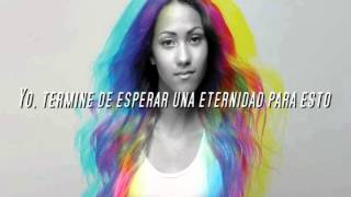 Skylar Stecker - That's What's Up [Subtitulado al Español]
