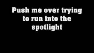 Natalia Kills - Hot Mess lyrics
