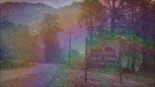 Twin Peaks - Falling (vibraphone cover)