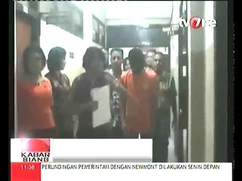 Download Video Foto Mesum PNS Pegawai Pemkob Kota Bandung