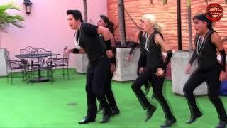 TEN04 - Mirotic (Nuestro Talento) por Canal Vew