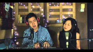 I See The Light - Mandy Moore & Zachary Levi - A Victor Ng & Tracy Yap Cover