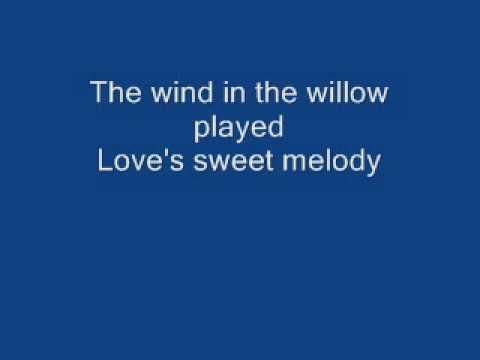 Blueberry Hill Fats Domino Lyrics Chords Chordify