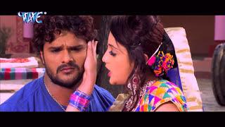 2017 Ka Sabse Super Hit Bhojpuri Film | Haste Haste Lotpot Ho Jayenge Aap | Full Movie