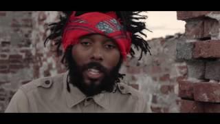 KnoLij Tafari - Raggamuffin In Love [Official Music Video]