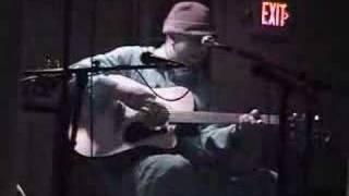 Live music Mark N.