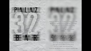 PALAZ-32 BAR