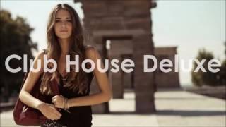 Arizona - Cross My Mind [AlexEps Remix][Free Download]