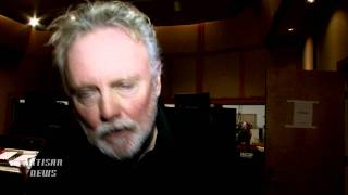 """ROGER TAYLOR TO DECIDE WHO WILL BE THE NEW """"QUEEN EXTRAVAGANZA"""""""