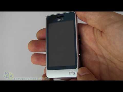 Lg gw620 mobile usb modem driver download.