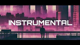 Alan Walker - Do It All For You (feat.Trevor Guthrie) (Instrumental)