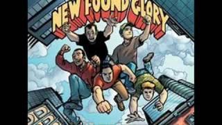 New Found Glory - Iris (Cover) - With Lyrics