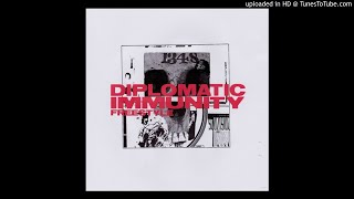 """FREE"" Drake X Quentin Miller Type Beat~