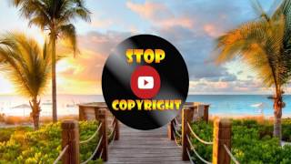 Diviners feat. Contracreast - Tropic Love | StopCopyright