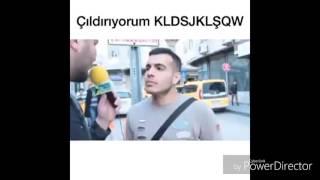 Sönmez Reyiz, Sayko Liseliler