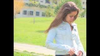 Myztico feat. Rita Alexandra - Tu és (..) [ Official 2012 ]