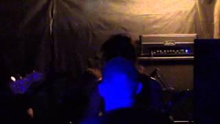 Ammonium - Overkill (Motorhead cover)