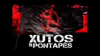 Xutos e Pontapés - A Voz do Dono