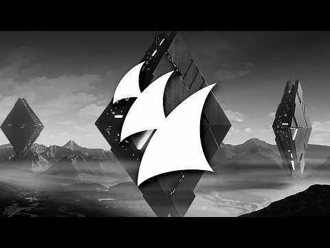 Shapov & MEG / NERAK - Breathing Deeper