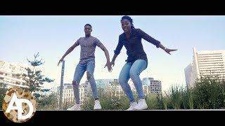 TNT - LEKINE (Video Danse)