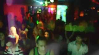 Asian Party V6 - Aftermovie [25/04/2013]